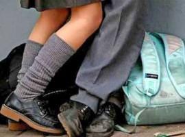 comportamiento-sexual-de-alto-riesgo-en-adolescentes-3