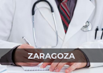 medicos-en-zaragoza-19