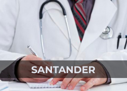 medicos-en-santander-16