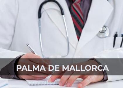 medicos-en-baleares-15