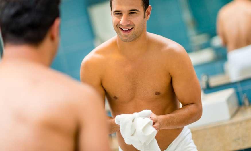 10-habitos-fundamentales-de-higiene-intima-masculina-5
