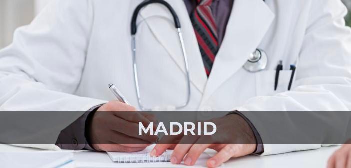 medicos-en-madrid-11