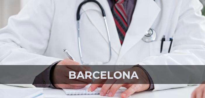 medicos-en-barcelona-10
