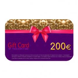 tarjeta-regalo-gold-200-euros