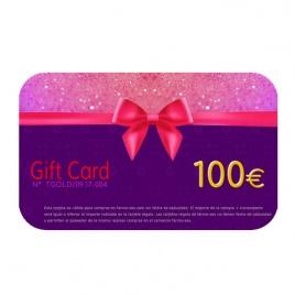 tarjeta-regalo-pink-100-euros