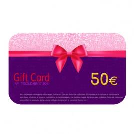tarjeta-regalo-rose-50-euros