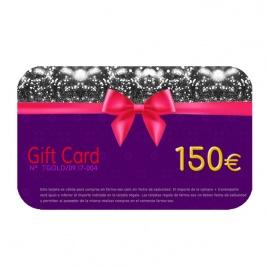 tarjeta-regalo-silver-150-euros