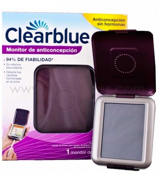 clearblue-monitor-de-anticoncepción