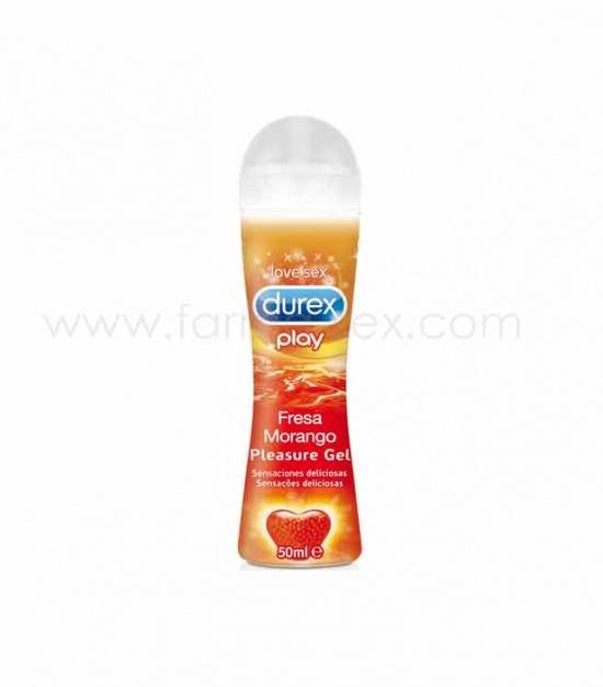lubricante-durex-play-gel-fresa